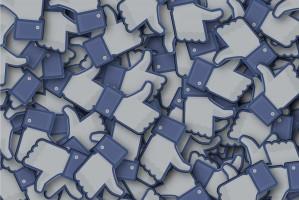 Problem z opiniami w internecie