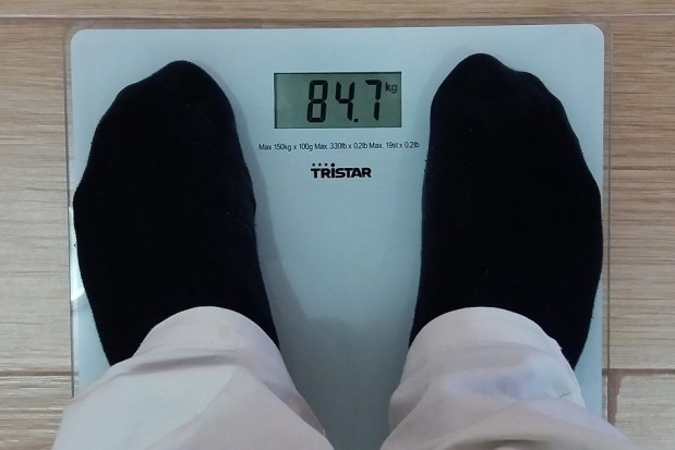 Mężczyźni z cukrzycą bardziej zagrożeni paradontozą