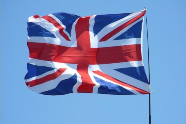 Wielka Brytania: Polka podszywała się pod dentystkę