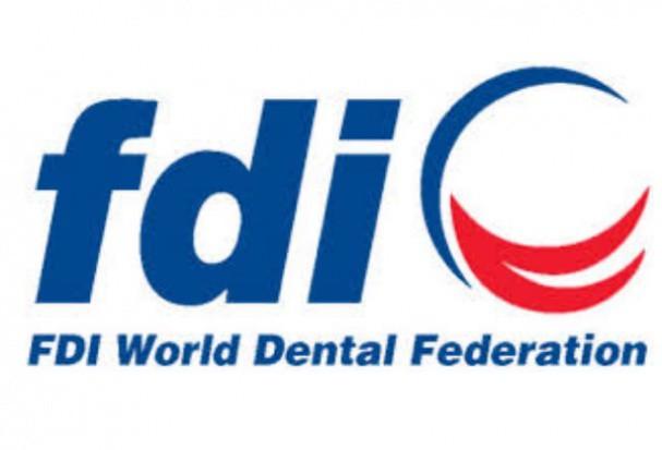 FDI: nowy projekt periodontologiczny