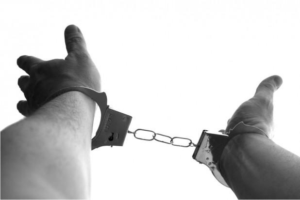 Dentysta podejrzewany o gwałty - przed sądem