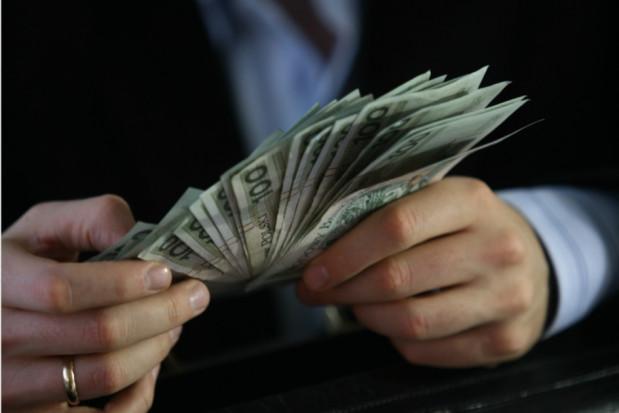 Gorzko o najniższych wynagrodzeniach lekarzy i lekarzy dentystów