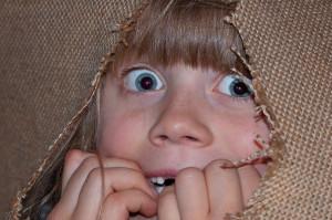Melatoniną w strach przed dentystą