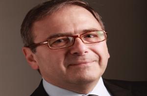 CED: 92 mld EUR rocznie na opiekę stomatologiczną