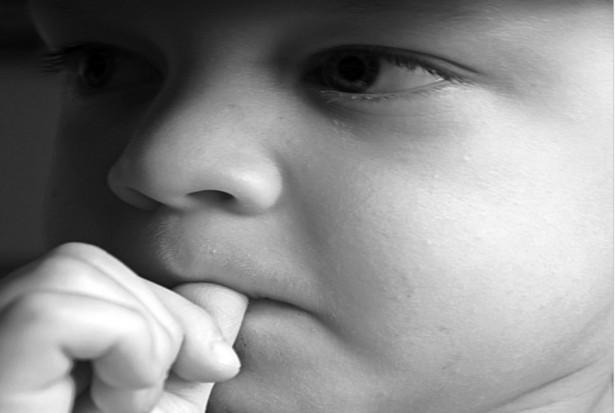 Dentofobia częściej u dzieci mających rodzeństwo