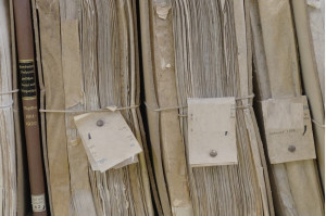 Kopie danych osobowych pogrążone w gąszczu przepisów