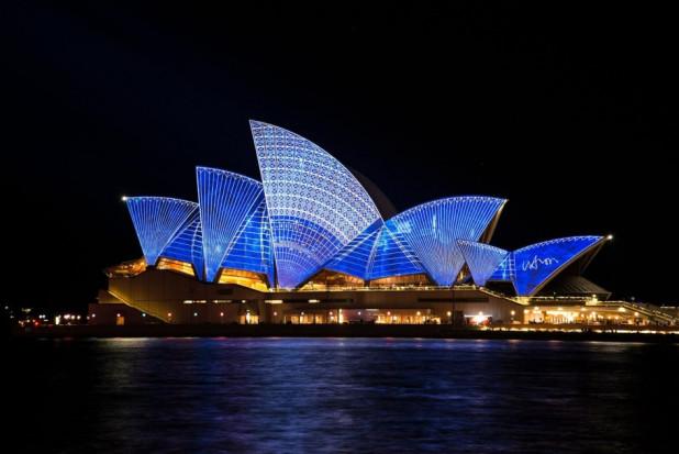 Australia: dłuuugie kolejki do dentysty