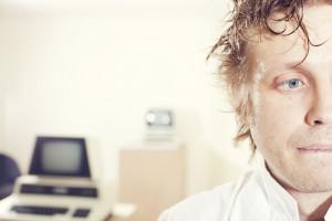 Psycholog potrzebny w leczeniu paradontozy?