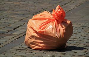 NIL przypomina o odpadach