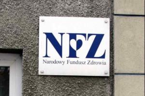 NFZ Poznań: dłuższy konkurs na świadczenia stomatologiczne