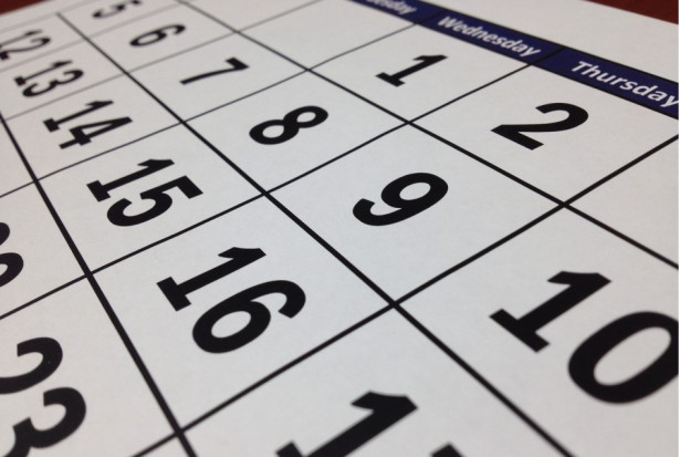 Stomatologia: znowu dłuższy czas oczekiwania na świadczenie