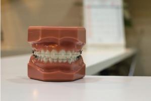 Ortodoncja dołącza do priorytetowych dziedzin medycyny