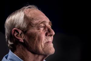 Program badawczy nad stanem zdrowia jamy ustnej seniorów