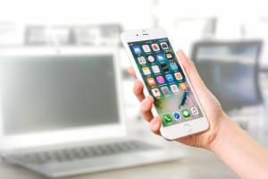 Korzyści z prowadzenia zapisów on-line