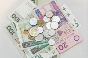 Stomatologia: plan finansowy wypełniony, ale niezupełnie