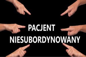 Czy jest rada na plagę nieodwoływanych przez pacjentów wizyt?