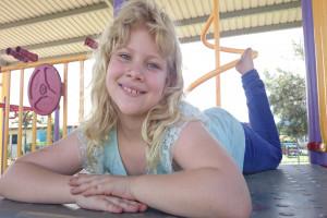 Toruń kolejny rok olśniewa uśmiechem dzieci