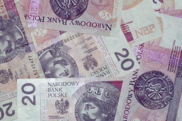 Minimum 6410 zł dla profesorów publicznych uczelni medycznych