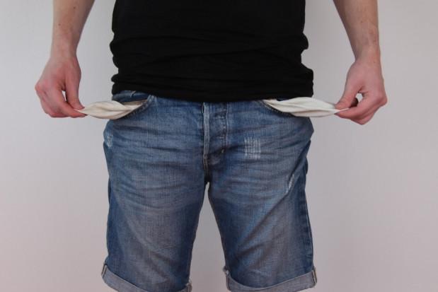 NRL napiętnuje mniejsze wydatki na stomatologię