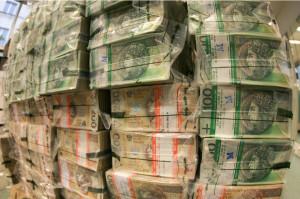 Dentystka ma prawo zarabiać 6,5 tys. zł - uznał sąd