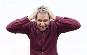 Organizacja walki ze stresem w pracy