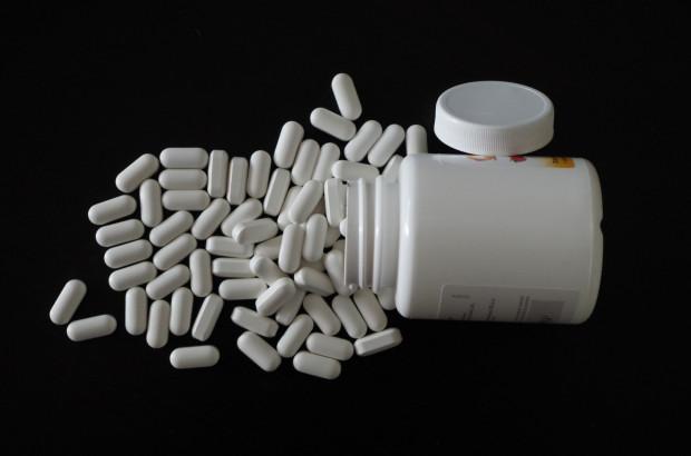 Dentysta, który przepisywał opioidy, stanął przed sądem