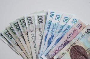 Władze Barcina wspierają finansowo gabinet stomatologiczny
