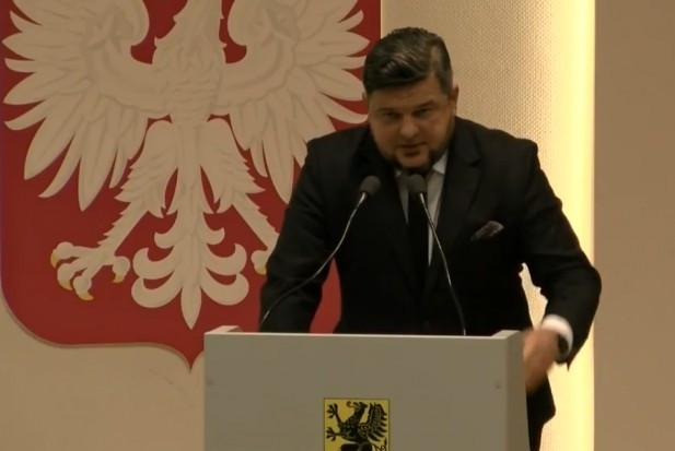 Wojewódzka Przychodnia Stomatologiczna w Gdańsku przejęta została przez spółkę Copernicus