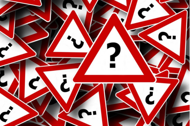 """Stomatologia """"na NFZ"""" w zaniku – co na to Ministerstwo Zdrowia?"""