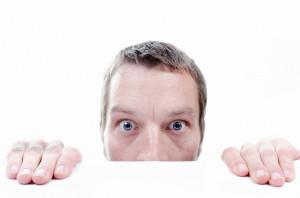 Paniczny strach przed pacjentami z dentofobią?