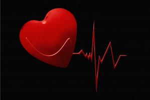 U dentysty mierzą ciśnienie krwi, na razie w Stanach Zjednoczonych