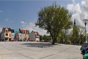 AOTMiT wypowie się na temat programu profilaktyki w Kłobucku