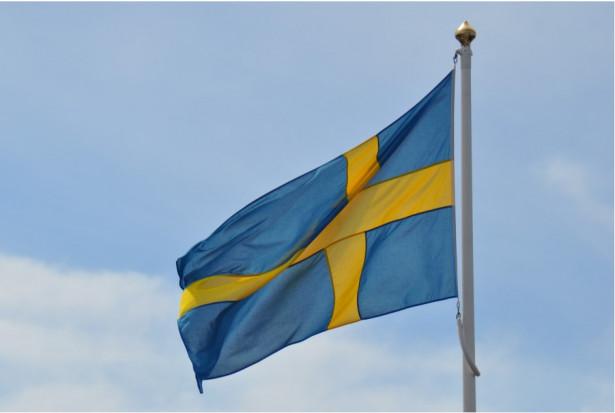 Szwedzi niech studiują stomatologię w Polsce