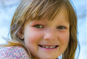 Świętokrzyskie: 50 gabinetów leczy zęby dzieciom i młodzieży