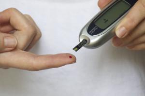 Wraz z cukrzycą rośnie ryzyko raka jamy ustnej, zwłaszcza u kobiet