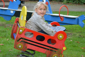 Świdnica: 40 tys. zł na profilaktykę próchnicy wśród dzieci
