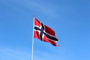 W Norwegii biorą się za dentystów