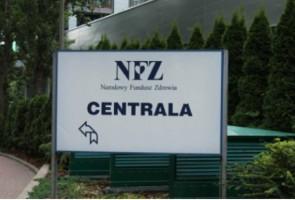 NFZ porządkuje zarządzenie ds. stomatologii