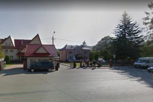 Ile za 1 mkw. gabinetu dentystycznego na prowincji