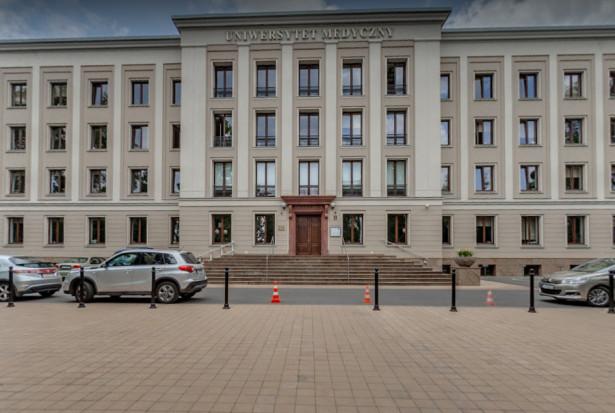 UM w Lublinie: konkurs na dwa stanowiska asystenta na stomatologii