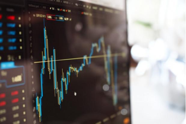 Firma Medical Finance Group złożyła prospekt emisyjny w KNF