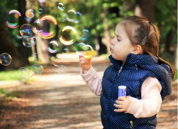 Cieszyn: walczy z próchnicą u pięciolatków