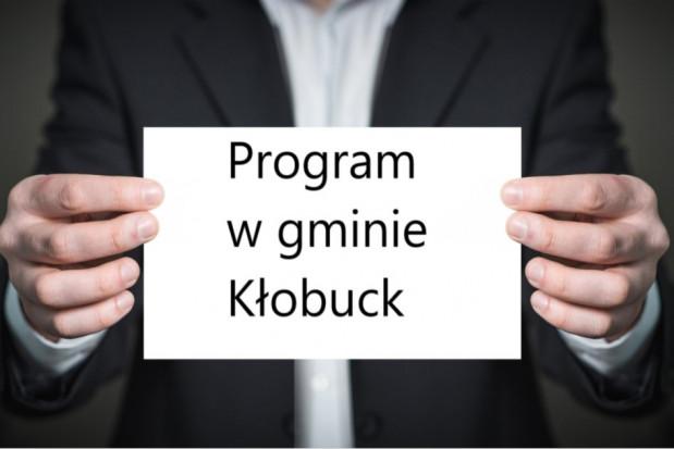 W gminie Kłobuck jest program profilaktyki próchnicy zębów u ośmiolatków