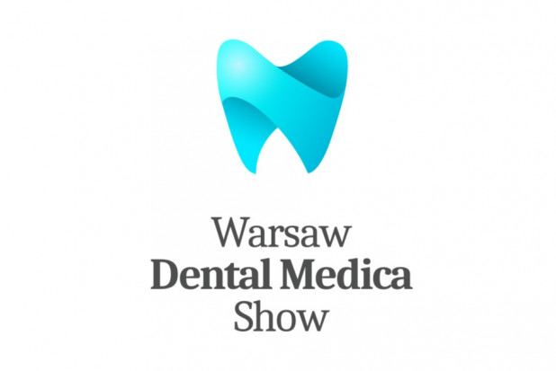Warsaw Dental Medica Show – wszystko co najlepsze