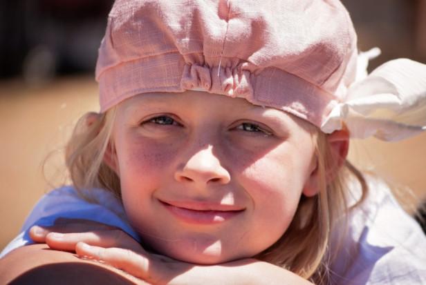 Opole: dentysta w każdej szkole?