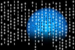 E-skierowania - niespójność przepisów