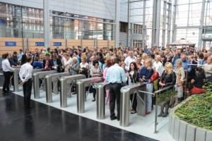 CEDE 2018: rozważny i odważny krok do przodu