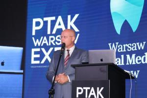 Warsaw Dental Medica Show o tej porze za rok