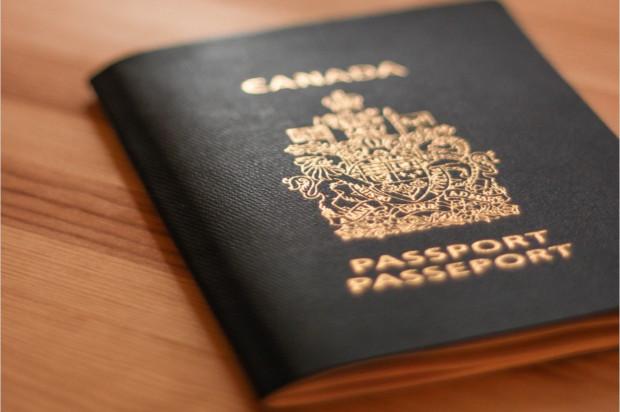 W Kanadzie narzekają na koszt studiów stomatologicznych