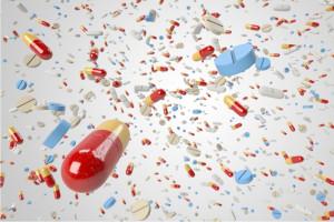 Jakie wytyczne racjonalnej antybiotykoterapii w stomatologii?